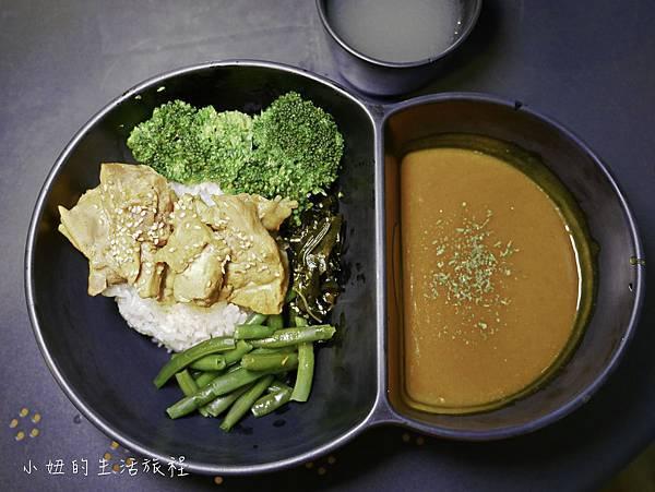 南京復興美食 南京復興午餐 饌味甘食堂-123.jpg