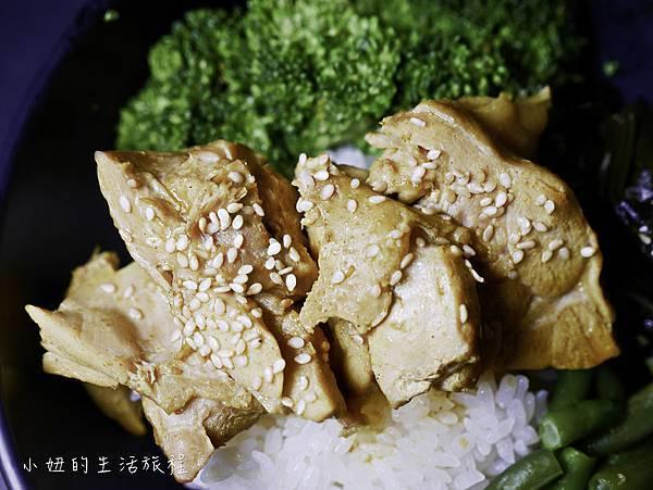 南京復興美食 南京復興午餐 饌味甘食堂-124.jpg