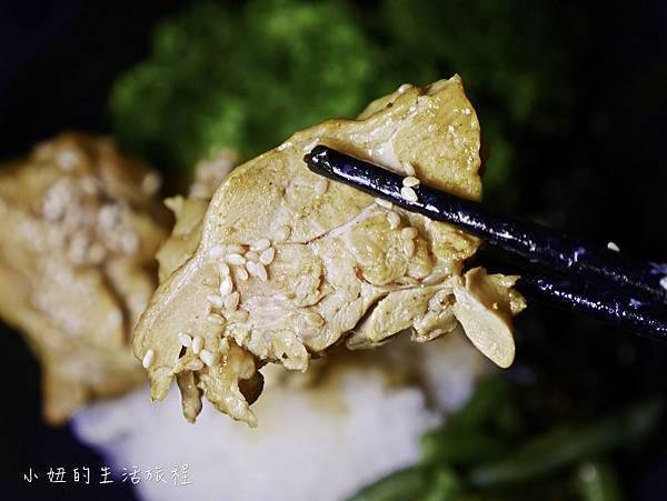 南京復興美食 南京復興午餐 饌味甘食堂-126.jpg