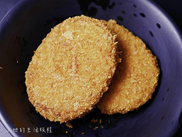 南京復興美食 南京復興午餐 饌味甘食堂-128.jpg