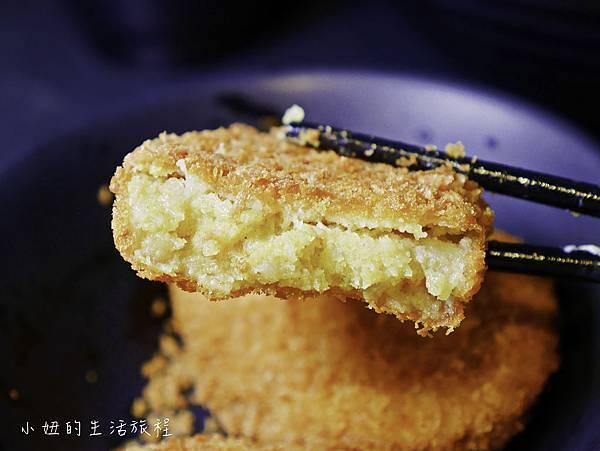 南京復興美食 南京復興午餐 饌味甘食堂-129.jpg