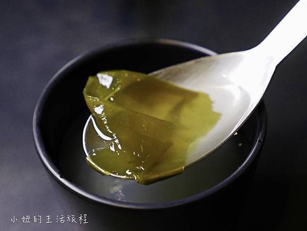 南京復興美食 南京復興午餐 饌味甘食堂-130.jpg