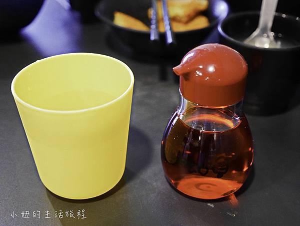 南京復興美食 南京復興午餐 饌味甘食堂-131.jpg