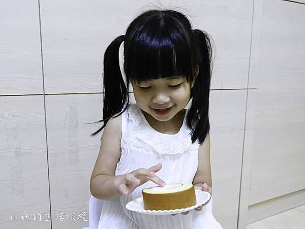 糖村蛋糕-1.jpg