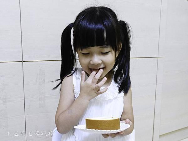 糖村蛋糕-2.jpg