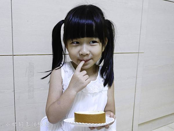 糖村蛋糕-3.jpg
