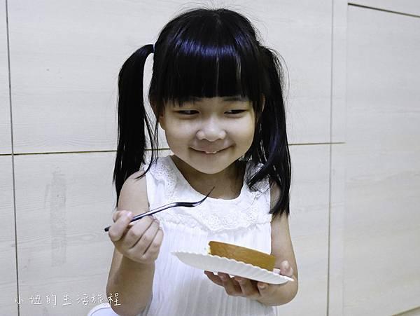 糖村蛋糕-4.jpg