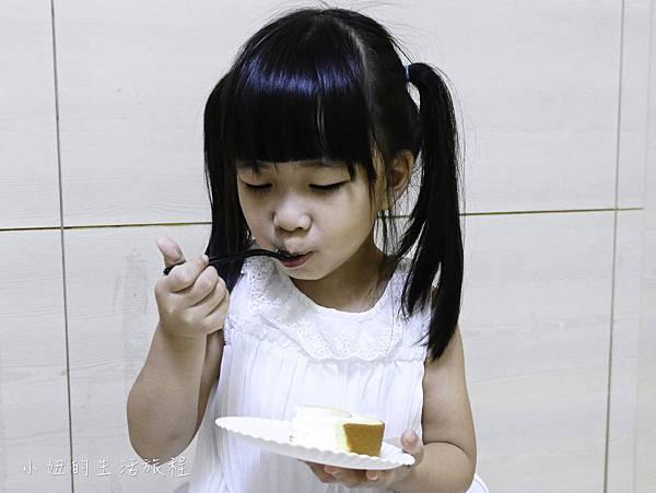 糖村蛋糕-5.jpg