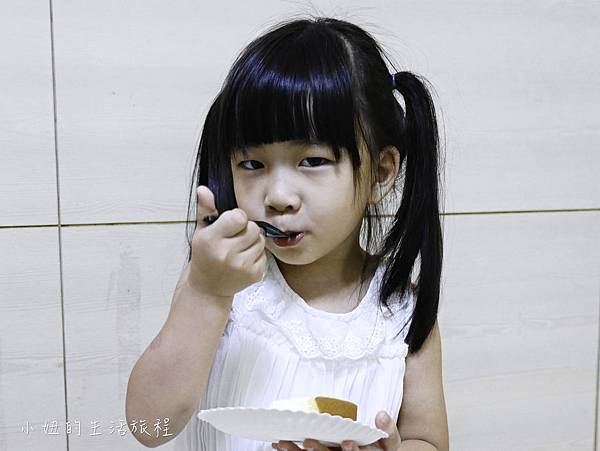 糖村蛋糕-6.jpg