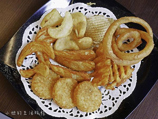 上味食堂 台東必吃小吃-13.jpg