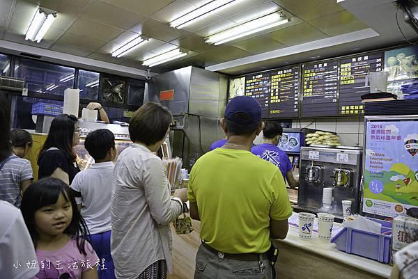 藍蜻蜓炸雞 台東必吃小吃-3.jpg
