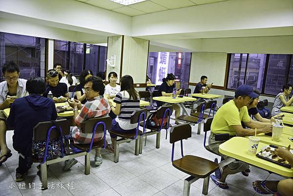 藍蜻蜓炸雞 台東必吃小吃-4.jpg