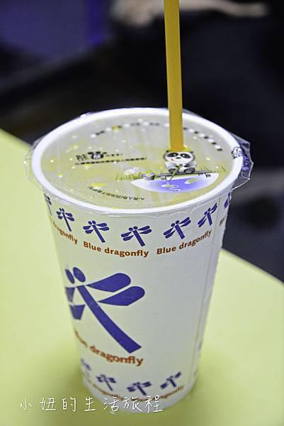 藍蜻蜓炸雞 台東必吃小吃-9.jpg