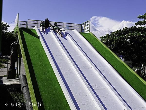 活水湖 極限活動-11.jpg