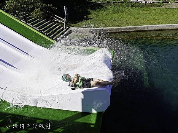 活水湖 極限活動-13.jpg