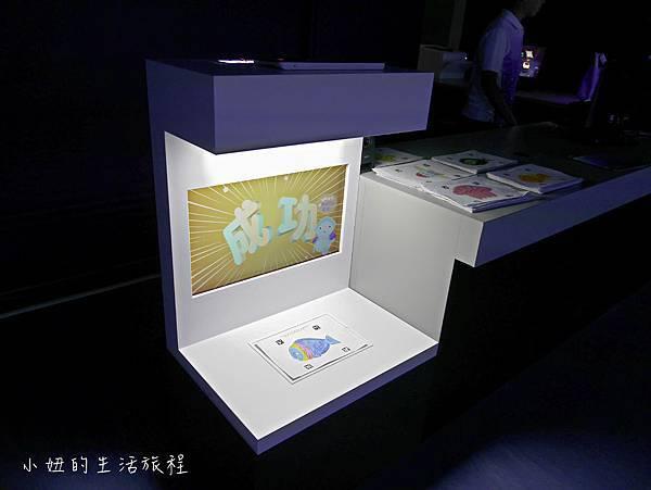 台東夢想館-44.jpg