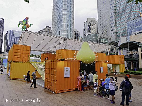 2017新北兒童藝術節-4.jpg