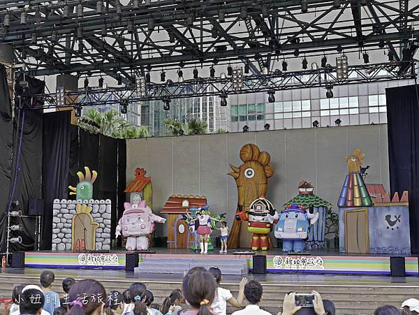 2017新北兒童藝術節-5.jpg
