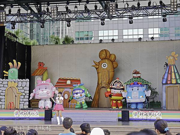 2017新北兒童藝術節-7.jpg