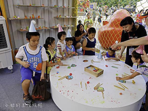 2017新北兒童藝術節-9.jpg
