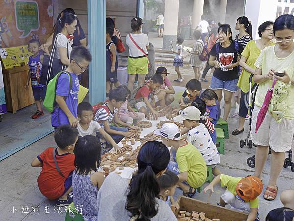 2017新北兒童藝術節-23.jpg