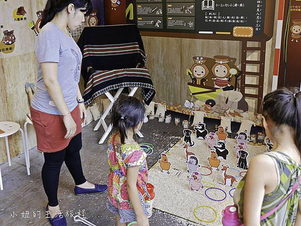 2017新北兒童藝術節-27.jpg