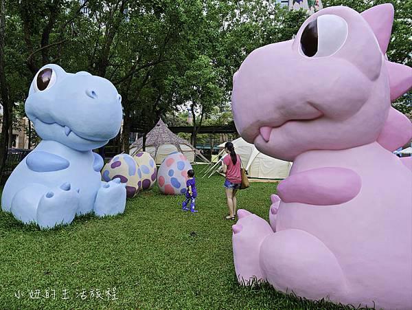 2017新北兒童藝術節-36.jpg