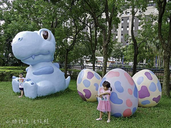 2017新北兒童藝術節-38.jpg