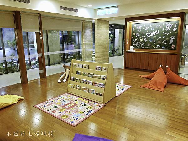 新竹煙波飯店-10.jpg