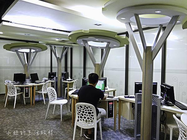 新竹煙波飯店-14.jpg