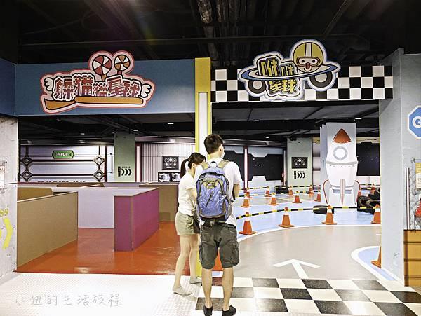 新竹煙波飯店-32.jpg