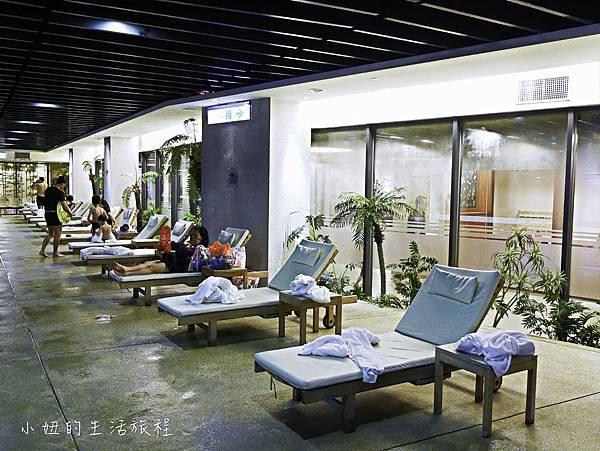 新竹煙波飯店-61.jpg