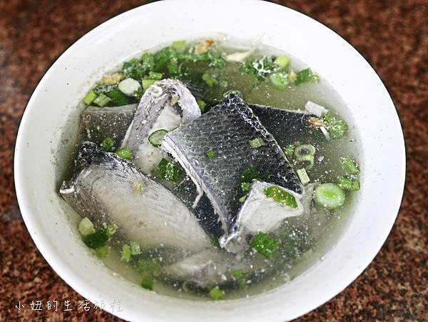 屏東滷肉魚湯之家,蚵仔煎蛋-5.jpg