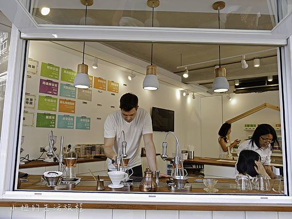 IMPCT Coffee For The Future-3.jpg