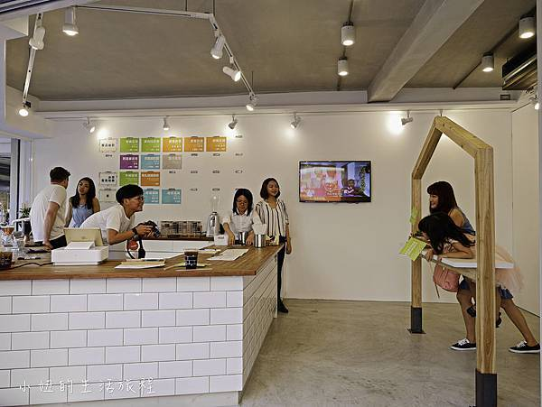 IMPCT Coffee For The Future-6.jpg