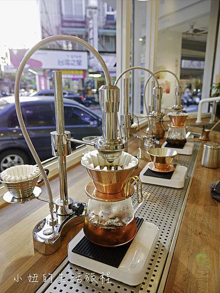 IMPCT Coffee For The Future-11.jpg