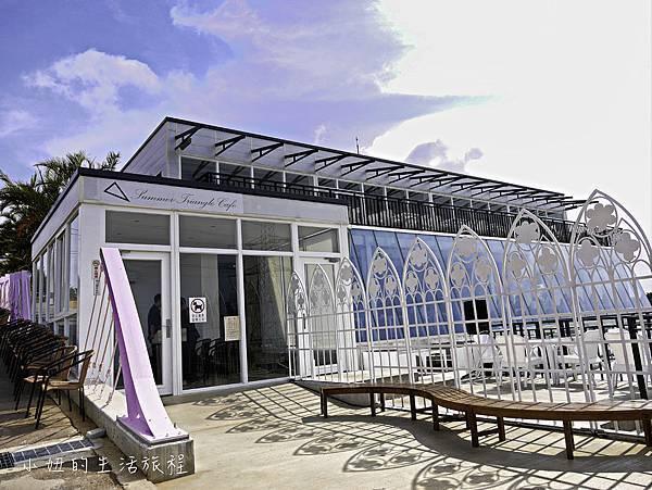 新竹三角景觀咖啡廳,湖口景觀咖啡廳-1.jpg