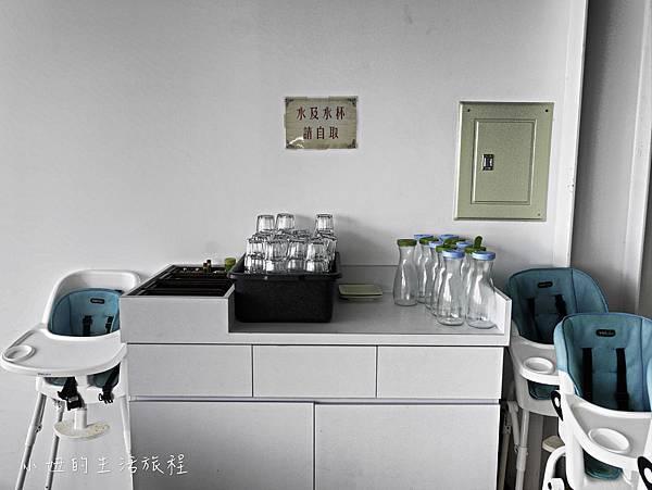 新竹三角景觀咖啡廳,湖口景觀咖啡廳-9.jpg