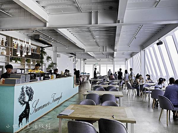 新竹三角景觀咖啡廳,湖口景觀咖啡廳-10.jpg