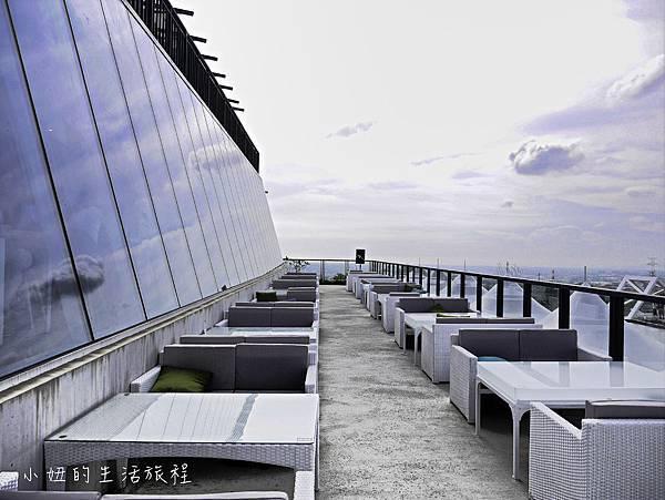 新竹三角景觀咖啡廳,湖口景觀咖啡廳-11.jpg