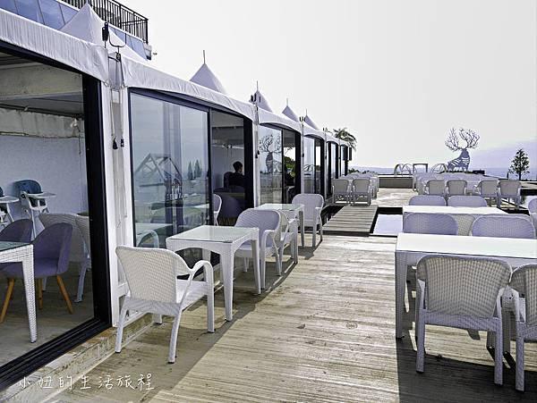 新竹三角景觀咖啡廳,湖口景觀咖啡廳-20.jpg