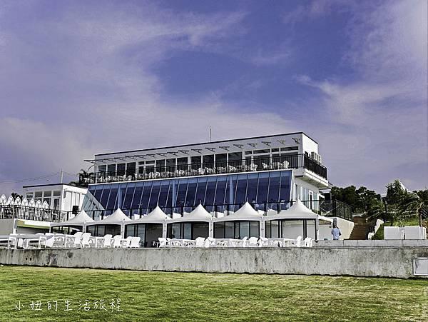 新竹三角景觀咖啡廳,湖口景觀咖啡廳-26.jpg