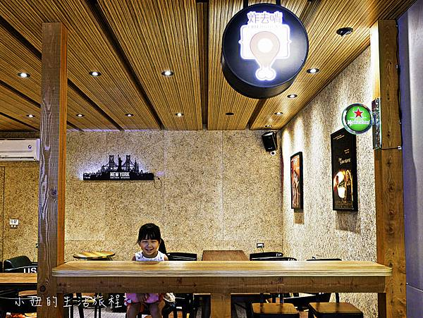 炸去啃鹹酥雞 三重店-11.jpg