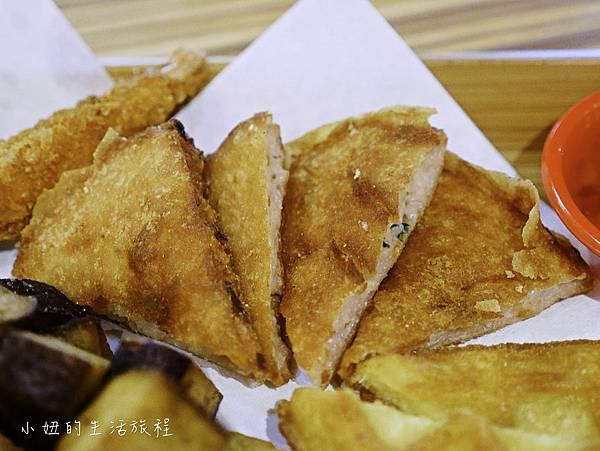 炸去啃鹹酥雞 三重店-27.jpg