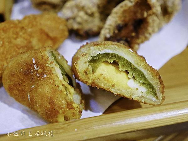 炸去啃鹹酥雞 三重店-30.jpg