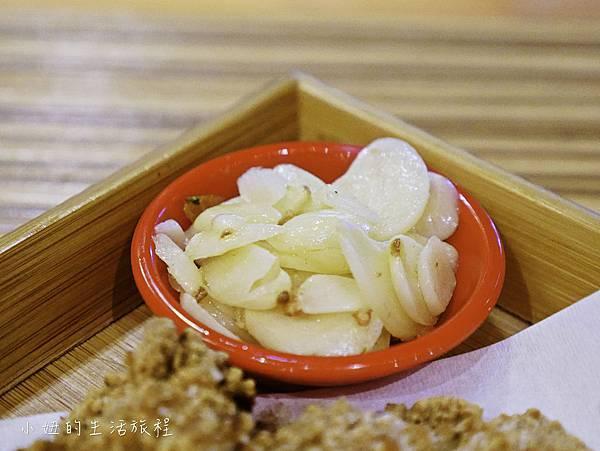 炸去啃鹹酥雞 三重店-34.jpg