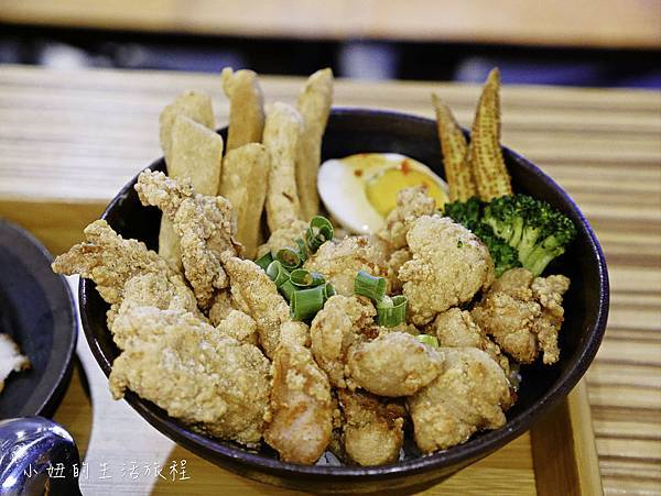 炸去啃鹹酥雞 三重店-37.jpg