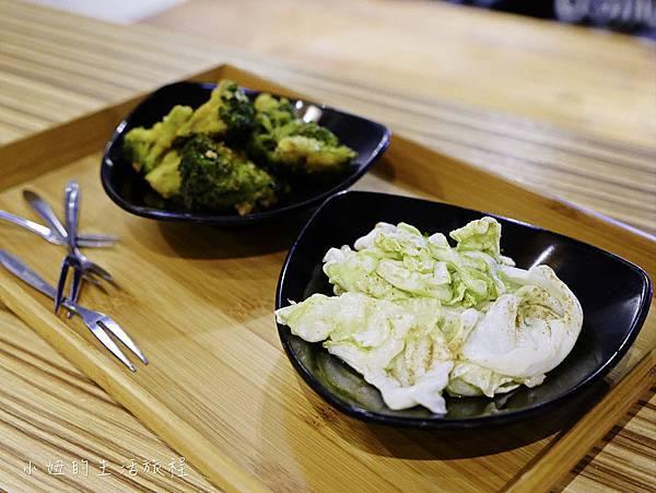 炸去啃鹹酥雞 三重店-39.jpg