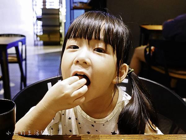 炸去啃鹹酥雞 三重店-42.jpg