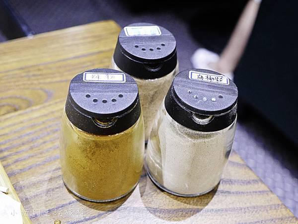 炸去啃鹹酥雞 三重店-43.jpg